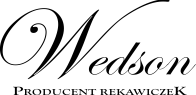 Wedson